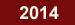 CCBLyear2014.jpg