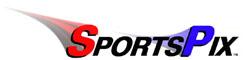 SportsPix_Logo.jpg
