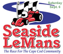 Seaside LeMans Fundraiser