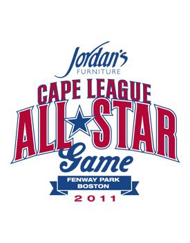 Jordans_CCBL_ASG_Logo_275.jpg