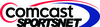 comcast_sportsnet_logo.jpg