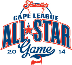Friendlys CCBL ASG Logo 2014_250.jpg