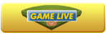 poinstreak_gamelive_logo.jpg