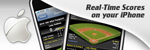 pointstreak_mobileapp_iphone.jpg