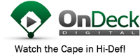 OnDeckDigital-logo-watch-CCBL 200.jpg
