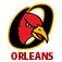 New Orleans Firebirds