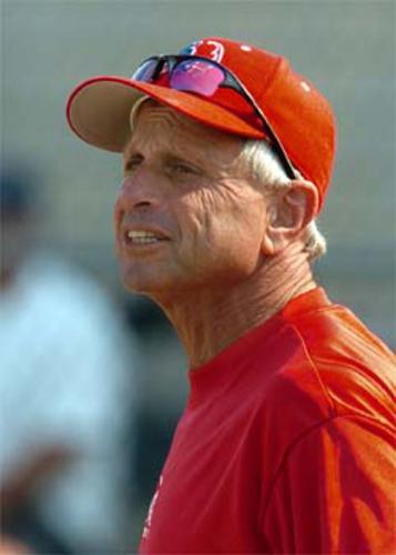 Cape Cod Baseball League  Weekly Season News 77aa8feb82fb