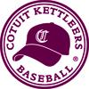 Cotuit_Kettleers_Logo_100.jpg