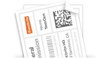 paper-tickets icon.jpg