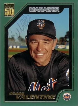 BobbyValentine_Mets.jpg