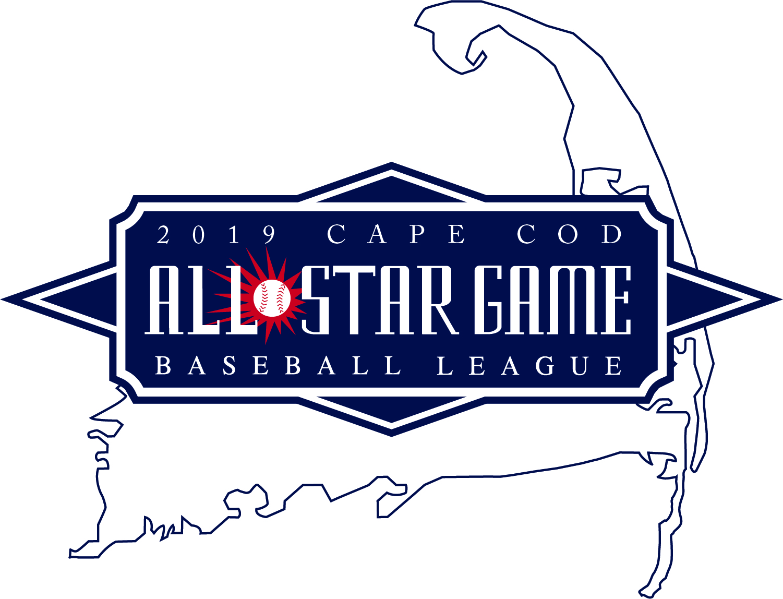 Cape Cod Baseball League Home