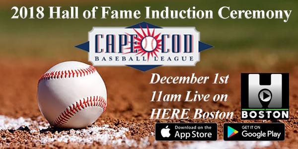 Balls Baseball-mlb Kyle Davies Auto Signed Autograph Rawlings Mlb Baseball Good Heat Preservation