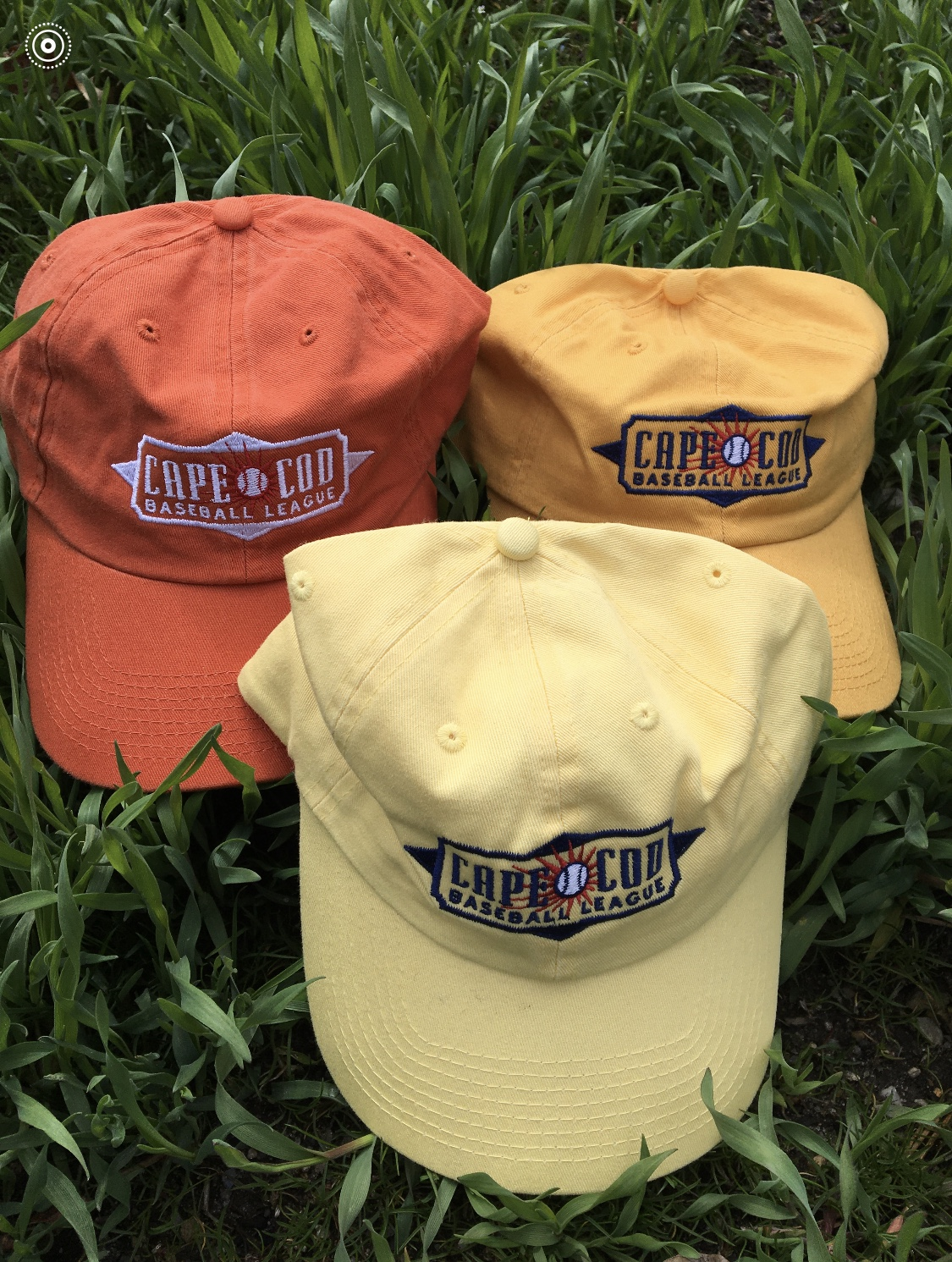 US ROUTE 66 SIDE FLAME BALL CAP HAT TAN NEW