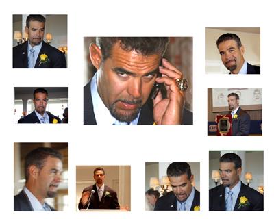 HoF_MikeLowell_Collage_HoF_2011_400.jpg