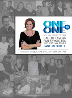 JaneMitchell_Book.jpg