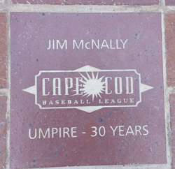 Jim McNally Brick Lowell Park 250.jpg