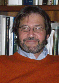 RobDuca_2009.jpg