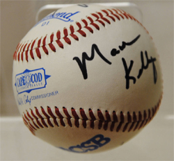 Spaceball_Kelly_signature_250.jpg
