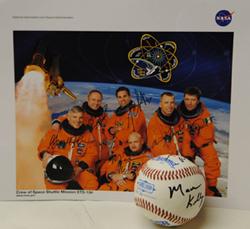 Spacebasll_crewball_250.jpg