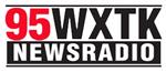 95WXTKNewsradio_logo_2012_150.jpg