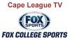 Fox College Sports CCBL TV 160.jpg