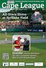 CLM ASG Edition website cover 23Jul15.jpg
