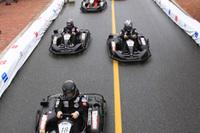 SLM Racing cars 2298 275.jpg