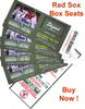 Red Sox Box Seats Buy Now 300.jpg