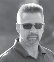 Eric Zmuda