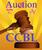 CCBL_Auction.jpg
