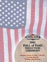 HOF_cover2001.jpg