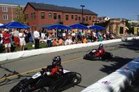 Race Karts racing Mashpee 275.jpg