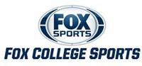 Fox College Sports Logo 2015.jpg
