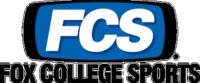 FCS_4C-1.png
