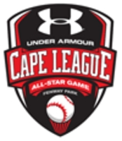 UA_CapeLeague_09_Fenway_100.gif