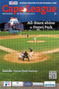 CCBL ASG CLM cover 22Jul14 250.jpg