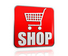 Shopping Cart_170.jpg