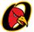 Orleans logo 2015 50.jpg