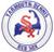 YD Logo _50.jpg