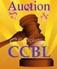 CCBL_auction_100.jpg