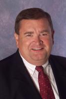 Paul Galop