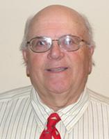 Jim McGonigle
