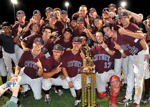 SS_Cotuit_2013_TeamwithTrophy_slideshow.jpg
